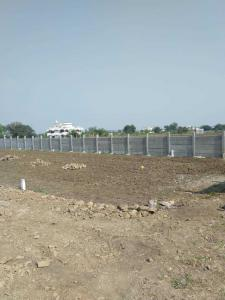 Gallery Cover Image of  Sq.ft Residential Plot for buy in Neelbad for 850000