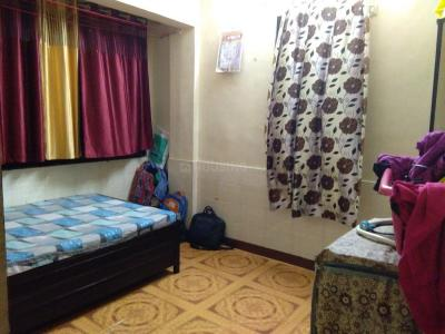 Gallery Cover Image of 980 Sq.ft 2 BHK Apartment for rent in Sanpada for 24000