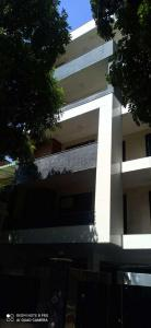 Gallery Cover Image of 1600 Sq.ft 3 BHK Independent Floor for buy in Media OD - 60, Sector 47 for 12500000