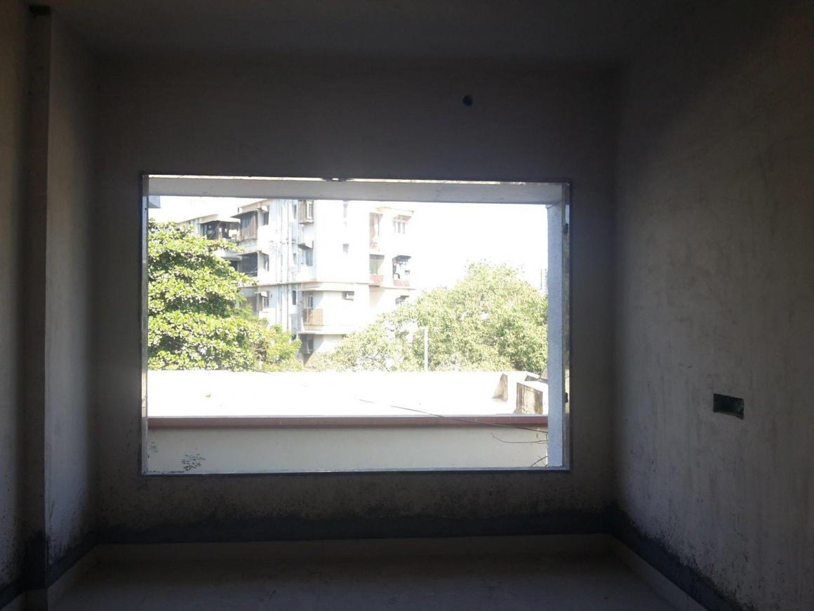 Living Room Image of 510 Sq.ft 1 BHK Apartment for buy in Malad West for 14000000