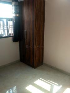 Gallery Cover Image of 500 Sq.ft 1 BHK Independent Floor for rent in Nawada for 6500