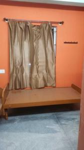 Bedroom Image of Ss Paying Guest Home For Men in J P Nagar 7th Phase