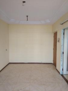 Gallery Cover Image of 840 Sq.ft 2 BHK Apartment for rent in Shyam Sarita, Virar West for 8000