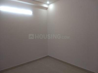 Bedroom Image of 1650 Sq.ft 3 BHK Apartment for buy in DDA Freedom Fighters Enclave, Said-Ul-Ajaib for 6500000