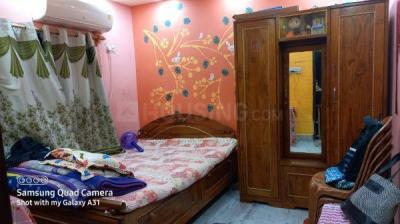 Gallery Cover Image of 600 Sq.ft 1 BHK Apartment for buy in Dum Dum Cantonment for 2500000