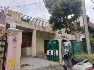 Gallery Cover Image of 2400 Sq.ft 2 BHK Independent Floor for buy in Choithram College Of Nursing for 19000000