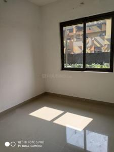 Gallery Cover Image of 513 Sq.ft 1 BHK Apartment for buy in Utalika Luxury, Mukundapur for 2800000