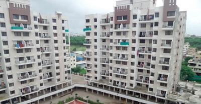 Gallery Cover Image of 1030 Sq.ft 2 BHK Apartment for rent in Hadapsar for 14500