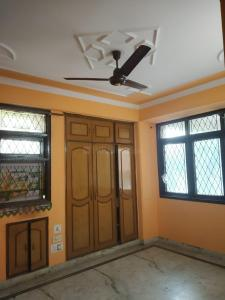 Gallery Cover Image of 2000 Sq.ft 3 BHK Apartment for rent in Garden Estate, Sector 22 Dwarka for 26000