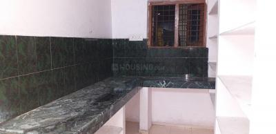 Gallery Cover Image of 1500 Sq.ft 1 BHK Independent House for rent in Gachibowli for 14000