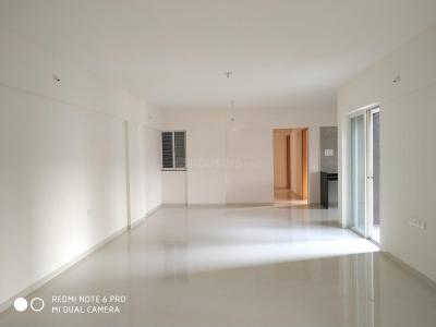 Gallery Cover Image of 1825 Sq.ft 3 BHK Apartment for buy in Shivaji Nagar for 25000000