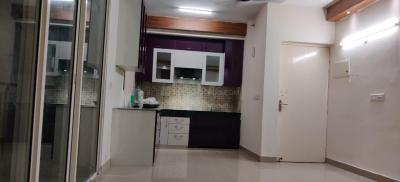 Gallery Cover Image of 955 Sq.ft 2 BHK Apartment for rent in Jaypee Greens Aman, Sector 151 for 9000