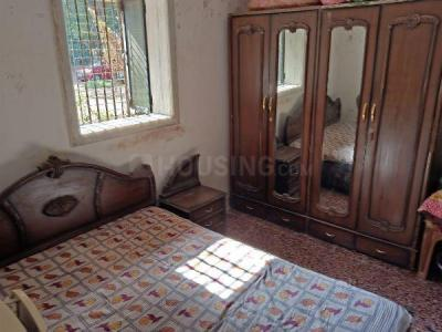 Gallery Cover Image of 1500 Sq.ft 3 BHK Villa for buy in Kalali for 8500000