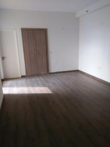 Gallery Cover Image of 1810 Sq.ft 3 BHK Apartment for buy in Bestech Park View Ananda, Sector 81 for 10800000