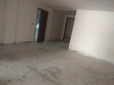 Gallery Cover Image of 3000 Sq.ft 3 BHK Independent Floor for rent in Sector 19 for 27000