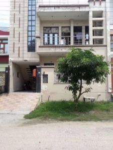 Gallery Cover Image of  Sq.ft Residential Plot for buy in Daurli for 1400000
