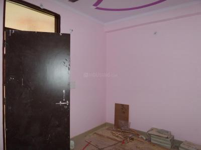 Gallery Cover Image of 430 Sq.ft 1 BHK Apartment for buy in Patparganj for 2400000
