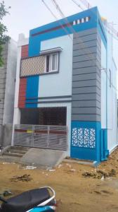 Gallery Cover Image of 1100 Sq.ft 2 BHK Independent House for buy in Veppampattu for 3300000