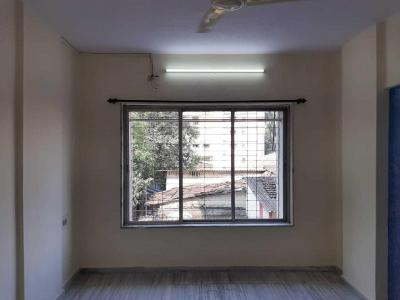 Gallery Cover Image of 1000 Sq.ft 2 BHK Apartment for rent in Santacruz East for 38000