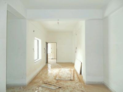 Gallery Cover Image of 1010 Sq.ft 2 BHK Apartment for buy in Tollygunge for 6500000