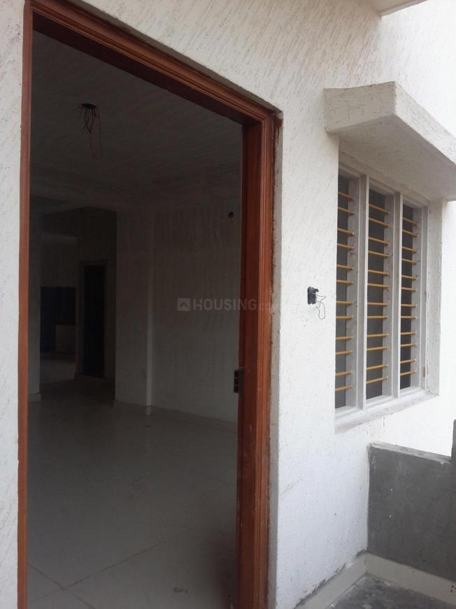 Main Entrance Image of 1300 Sq.ft 3 BHK Apartment for buy in Hosakerehalli for 7000000