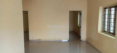 Gallery Cover Image of 2000 Sq.ft 3 BHK Independent House for buy in Beeramguda for 7800000