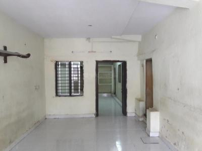 Gallery Cover Image of 400 Sq.ft 2 BHK Independent House for rent in Thoraipakkam for 8000