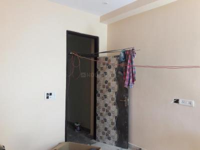 Gallery Cover Image of 300 Sq.ft 1 RK Apartment for rent in Sector 49 for 13000
