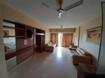 Gallery Cover Image of 1600 Sq.ft 2 BHK Apartment for rent in Bandra West for 125000