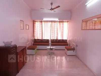 Living Room Image of 936 Sq.ft 2 BHK Apartment for buy in Dadar East for 36500000
