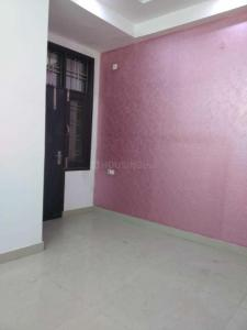 Gallery Cover Image of 1400 Sq.ft 3 BHK Independent House for rent in Mehrotra, Gyan Khand for 15000