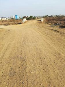 Gallery Cover Image of 1800 Sq.ft Residential Plot for buy in Mudichur for 2200000