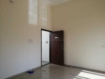 Gallery Cover Image of 615 Sq.ft 1 BHK Apartment for rent in Dhanori for 13500