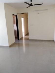 Gallery Cover Image of 1050 Sq.ft 2 BHK Apartment for buy in Powai for 16500000