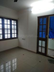 Gallery Cover Image of 1200 Sq.ft 2 BHK Independent Floor for rent in Basavanagudi for 22000