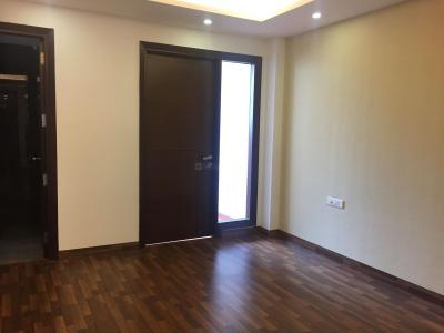 Gallery Cover Image of 1950 Sq.ft 2 BHK Independent Floor for rent in DLF Phase 2 for 55000