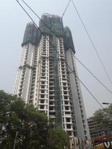 Gallery Cover Image of 1815 Sq.ft 3 BHK Apartment for buy in Goregaon West for 30500000