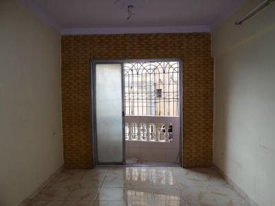 Gallery Cover Image of 650 Sq.ft 1 BHK Apartment for buy in Shelter, Ghansoli for 6000000