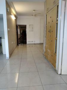 Gallery Cover Image of 1100 Sq.ft 2 BHK Apartment for buy in Ceebros Shyamala Gardens, Saligramam for 9900000