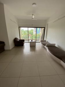 Gallery Cover Image of 2890 Sq.ft 4 BHK Apartment for buy in Shahibaug for 18000000