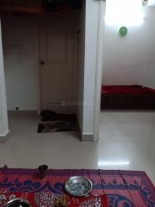 Gallery Cover Image of 600 Sq.ft 1 BHK Apartment for rent in Vasind for 5000