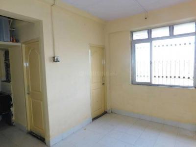 Gallery Cover Image of 260 Sq.ft 1 RK Apartment for buy in Om CHS, Ghatkopar East for 2500000