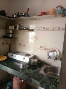 Kitchen Image of PG 3807079 Sector 5 Rohini in Sector 5 Rohini
