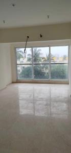 Gallery Cover Image of 2322 Sq.ft 3 BHK Apartment for rent in Andheri West for 155000