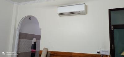 Gallery Cover Image of 891 Sq.ft 2 BHK Independent Floor for rent in Geeta Colony for 25000