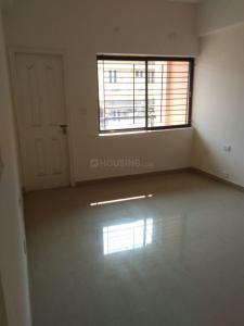 Gallery Cover Image of 1160 Sq.ft 2 BHK Apartment for buy in Hegganahalli for 3900000