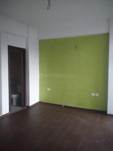 Gallery Cover Image of 1400 Sq.ft 3 BHK Apartment for buy in Amrapali Zodiac, Sector 120 for 4700000