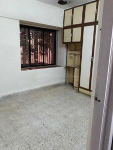 Gallery Cover Image of 890 Sq.ft 2 BHK Apartment for buy in Kopar Khairane for 7000000