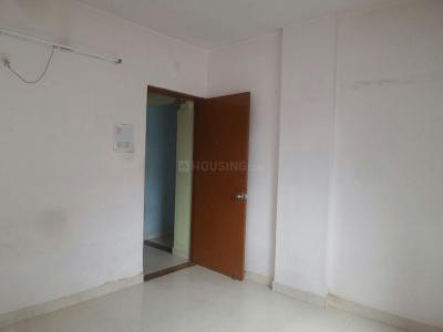 Gallery Cover Image of 654 Sq.ft 1 BHK Apartment for rent in Wadgaon Sheri for 13000