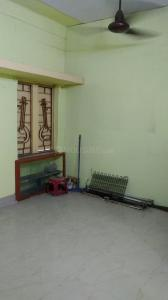 Gallery Cover Image of 1200 Sq.ft 2 BHK Independent House for rent in Salt Lake City for 12500